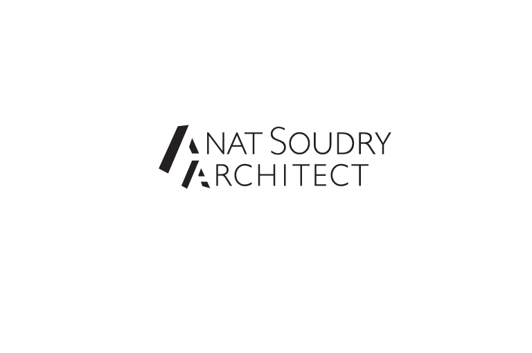 Architect Company